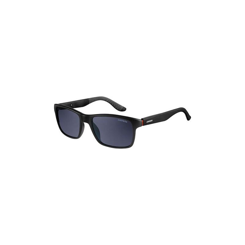 93784e56ff877 Gafas de Sol Carrera 8002 DL5(TD) - TUPARDEGAFAS
