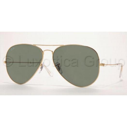 gafas ray ban rb3026