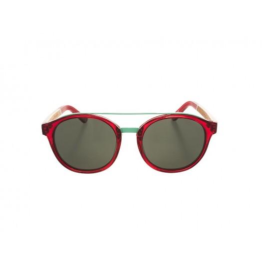 Gafas de SOL MADERA WOODYS HOLI-WOOD NICHOLSON 0.1