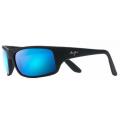 Gafas de sol MAUI JIM B202 PEAHI 2M