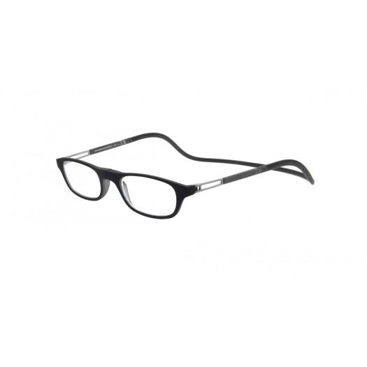 Gafas de lectura SLASTIK LEIA 016 BLACK
