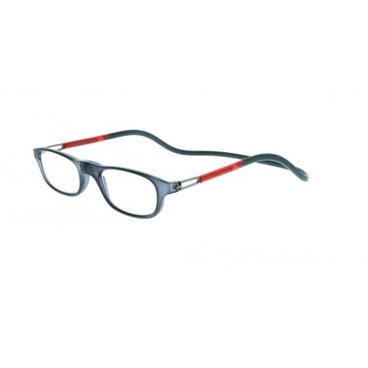 Gafas de lectura SLASTIK LEIA 018 GREY