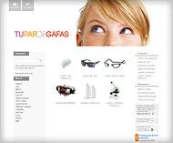 www.tupardegafas.com