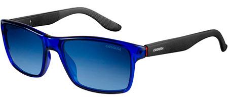 e95310af2bfcd Gafas Sol Carrera Polarizadas