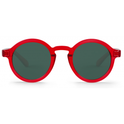 Gafas de sol MR. BOHO DALSTON RI14-11