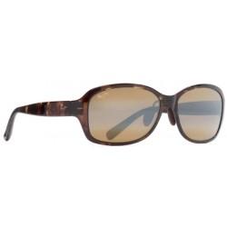Gafas de sol MAUI JIM H433-15T KOKI BEACH READERS