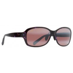 Gafas de sol MAUI JIM H433-28T KOKI BEACH READERS