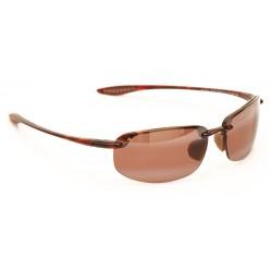 Gafas de sol MAUI JIM R407 HOOKIPA 10