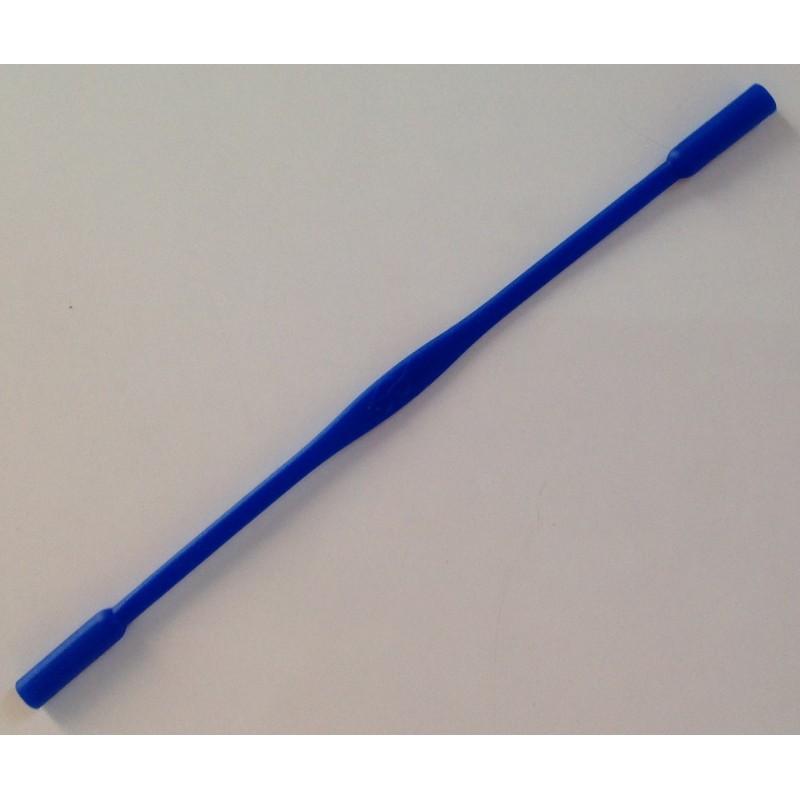e712739caf cordon antideslizante de silicona para niños, cuelga gafas, correa ...