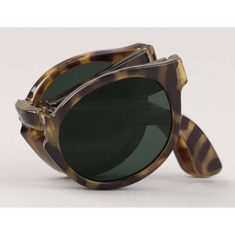 1b5b7b17f5b Gafas de sol MR. BOHO JORDAAN FOLDABLE TORTOISE - TUPARDEGAFAS