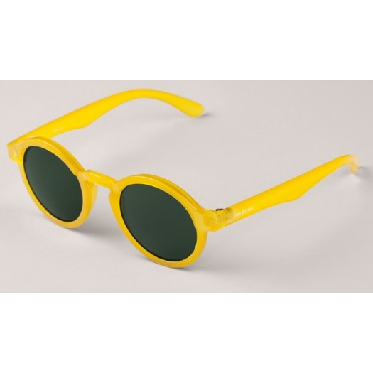 Gafas de sol MR. BOHO DALSTON RP-11 HONEY