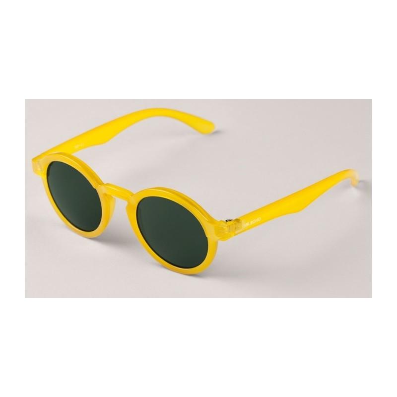 Sol Gafas Dalston De MrBoho 11 Honey Tupardegafas Rp wknP0O