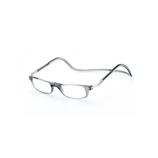 Gafas de lectura CLIC Modelo NEW VISION CRGP