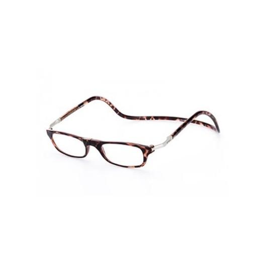 Gafas de lectura CLIC Modelo NEW VISION CRM
