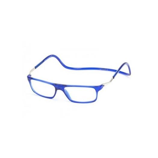 Gafas de lectura CLIC Modelo NEW EXECUTIVE CXA