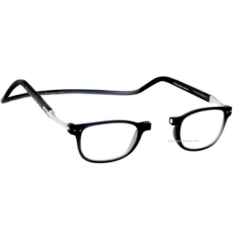 Compra gafas de lectura del imán online al por mayor de