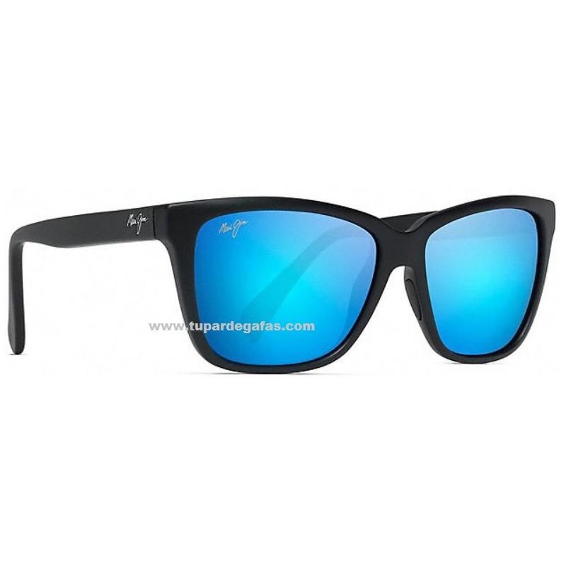 4a640c3782 Gafas de sol MAUI JIM JACARANDA B763-2M - TUPARDEGAFAS