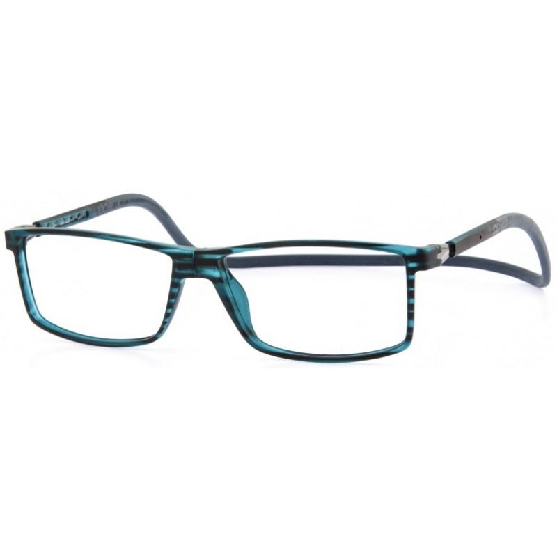 los más valorados salida online diseño superior Gafas de lectura SLASTIK EXECUTIVE TREVI 003