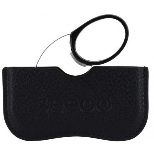 SEEOO POCKET XL