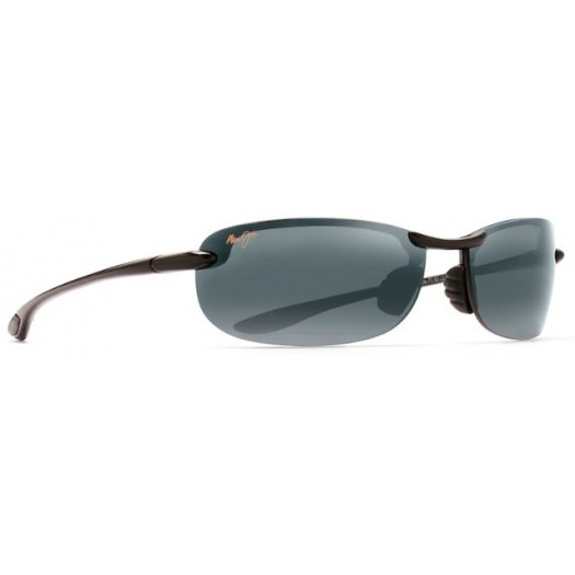 0c357959d0 Gafas de sol MAUI JIM 405 MAKAHA 02 - TUPARDEGAFAS