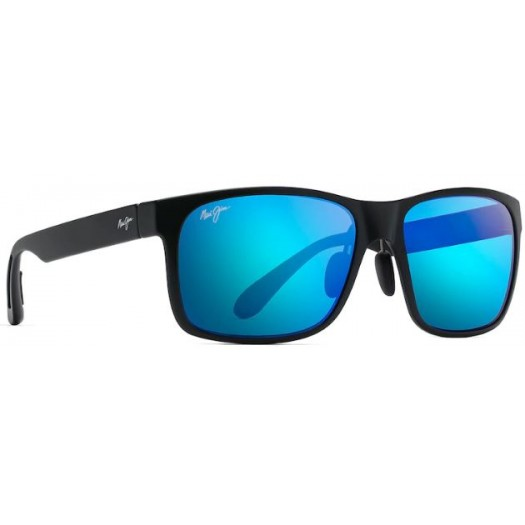 en venta 45846 dda19 Gafas de sol MAUI JIM B432-2M RED SANDS