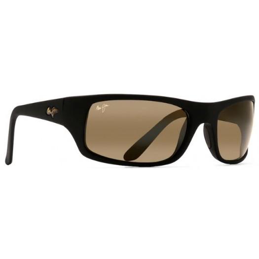 gran selección de f9171 76085 Gafas de sol MAUI JIM H202-2M PEAHI