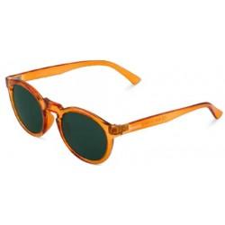 Gafas de sol Mr. BOHO JORDAAN AI18-11