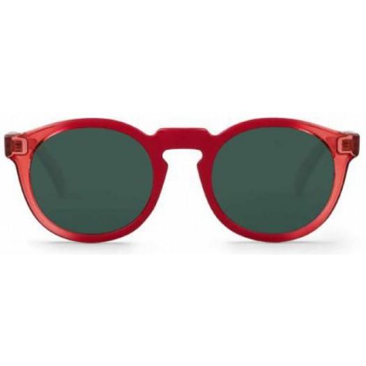 Gafas de sol Mr. BOHO JORDAAN AI26-11
