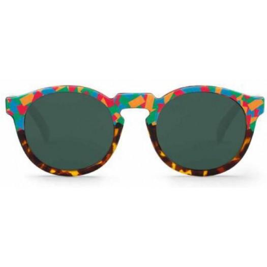 Gafas de sol Mr. BOHO JORDAAN AT19-11