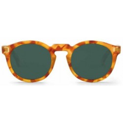 Gafas de sol Mr. BOHO JORDAAN AT18-11