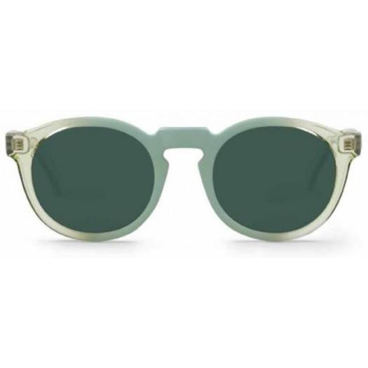 Gafas de sol Mr. BOHO JORDAAN Ai27-11