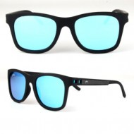 Gafas de Sol 1+Sunglasses Gran Hermano Dúo DAVI