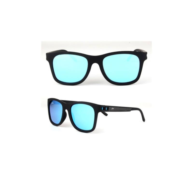 fb8d3ab178 Gafas de Sol 1+Sunglasses Gran Hermano Dúo DAVI - TUPARDEGAFAS