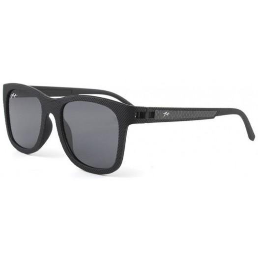 b857751c5f Gafas de Sol 1+Sunglasses DAVI Color G - TUPARDEGAFAS