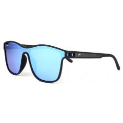 Gafas de Sol 1+Sunglasses AURO A