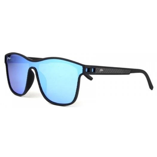 Gafas de Sol 1+Sunglasses Gran Hermano Dúo AURO