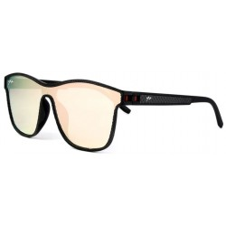 Gafas de Sol 1+Sunglasses AURO R