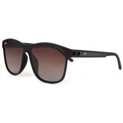 Gafas de Sol 1+Sunglasses AURO M