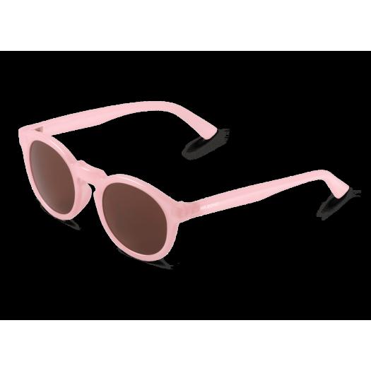 Gafas de sol MR. BOHO JORDAAN TORTOISE AH14