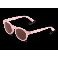 Gafas de sol MR. BOHO JORDAAN ROSA AI17-11