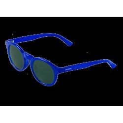 Gafas de sol MR. BOHO JORDAAN AZUL AI15-11