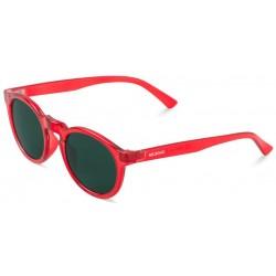 Gafas de sol MR. BOHO JORDAAN AI33-11