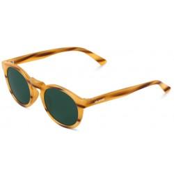 Gafas de sol MR. BOHO JORDAAN AT20-11