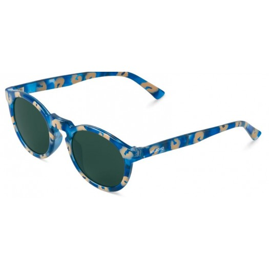 Gafas de sol MR. BOHO JORDAAN AT26-11