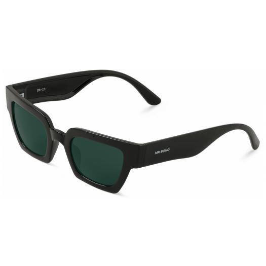 Gafas de sol MR. BOHO FRELARD Zb-11